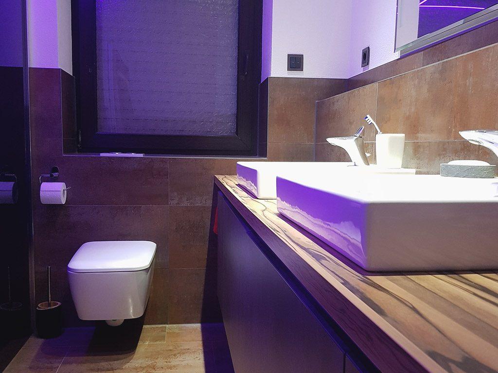Badgestaltung Bruchsal Sanitär Nagel Haustechnik